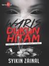 Waris Dukun Hitam by Syikin Zainal from  in  category