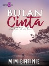 Bulan Cinta by Mimie Afinie from  in  category