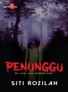 Penunggu by Siti Rozilah from  in  category