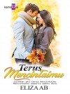 Terus Mencintaimu by Eliza AB from  in  category