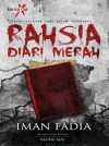 Rahsia Diari Merah by Iman Fadia from  in  category