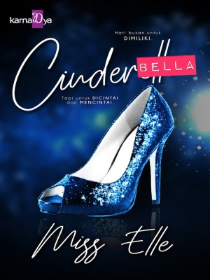 Cinderbella by Miss Elle from  in  category