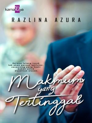 Makmum Yang Tertinggal by Razlina Azura from  in  category