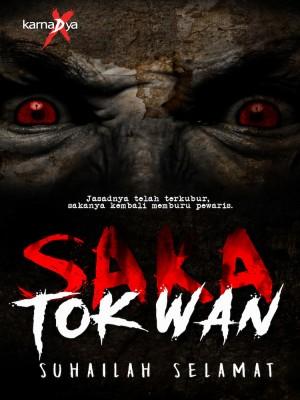 Saka Tok Wan by Suhailah Selamat from  in  category