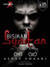 Bisikan Syaitan by Asraf Shaari from  in  category