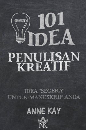 101 Idea Penulisan Kreatif