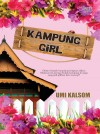 Kampung Girl