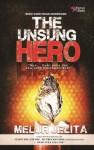 The Unsung Hero (Wira Yang Tak Didendang) by Melur Jelita from Karyaseni Enterprise in Teen Novel category