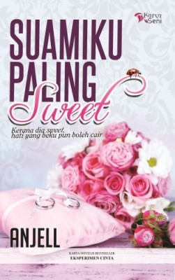Suamiku Paling Sweet by Anjell from  in  category