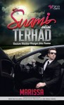 Suami Edisi Terhad by Marissa from Karyaseni Enterprise in Teen Novel category