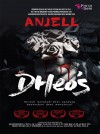Dheo's by Anjell from  in  category