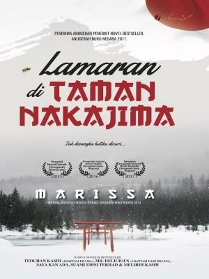 Lamaran Di Taman Nakajima by Marissa from  in  category