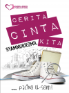 Cerita Cinta Kita by Syamnuriezmil from  in  category