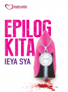 Epilog Kita by Ieya Sya from  in  category