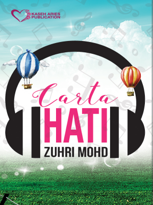 Carta Hati by Zuhri Mohd from  in  category