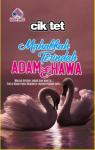 Mahabbah Terindah Adam & Hawa
