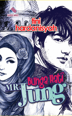 Bunga Hati Mr Jung by Tini Hardanisyah from  in  category