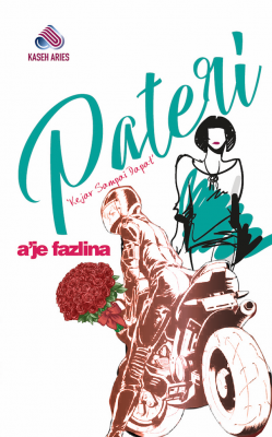 Pateri by Aje Fazlina from  in  category