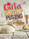 Cinta Karipap Pusing by Sarnia Yasmin from  in  category