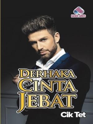 Derhaka Cinta Jebat by Cik Tet from  in  category