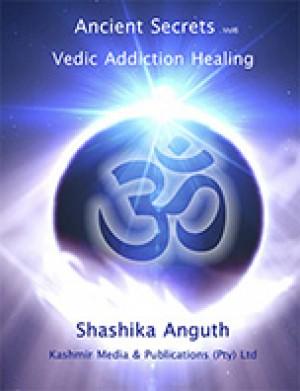 Vedic Addiction Healing