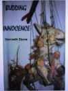 Budding Innocence by Kenneth Stone from  in  category