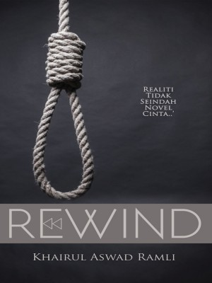 REWIND by Khairul Aswad Ramli from  in  category