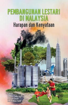 PEMBANGUNAN LESTARI DI MALAYSIA