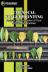 Chemical Fingerprinting Analysis for Discrimination of Ficus Deltoidea Jack Varieties
