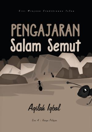 PENGAJARAN Salam Semut