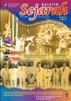 Buletin Sejarah (digimag) Edisi 2 by KEMENTERIAN PENDIDIKAN MALAYSIA from  in  category