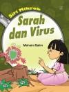 Sarah dan Virus by Mohaini Salim from  in  category