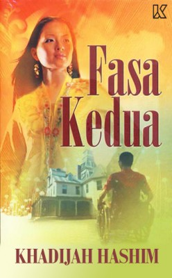 Fasa Kedua by Khadijah Hashim from  in  category