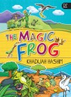 The Magic Frog by Khadijah Hashim from  in  category