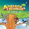 Angsana Rimbun by Khadijah Hashim from  in  category