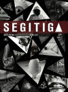 Segitiga by Deefen, Shizu, SP from  in  category