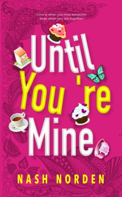 Until You're Mine by Nash Norden from  in  category