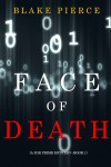 Face of Death (A Zoe Prime Mystery—Book 1) by Blake Pierce from  in  category