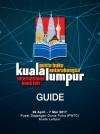 KLIBF 2017 Guide by KLIBF 2017 from Majlis Buku Kebangsaan Malaysia in General Academics category