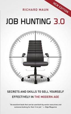 Job Hunting 3.0