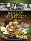 Malay Heritage Cooking by Rita Zahara from  in  category