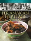 Peranakan Heritage Cooking by Philip Chia from  in  category
