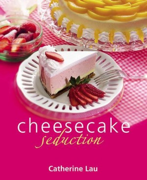 Cheesecake Seduction by Catherine Lau from  in  category