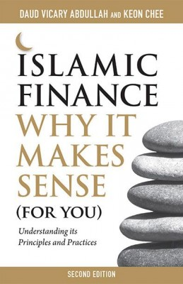 Islamic Finance: Why It Makes Sense (For You) 2nd Edition by Daud Vicary Abdullah and Keon Chee from Marshall Cavendish International (Asia) Pte Ltd in Finance & Investments category