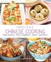 Home-style Chinese Cooking by Tsung-Yun Wan from  in  category