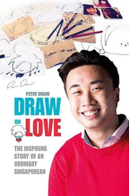 Draw on Love by Peter Draw from  in  category