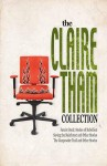 The Claire Tham Collection