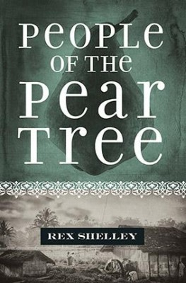 People of the Pear Tree