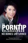 No Bones Unturned