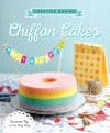 Creative Baking: Chiffon Cakes by Susanne Ng and Tan Phay Shing from  in  category